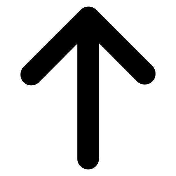 [Image: arrow-up.jpg]